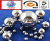 New style best sell 13mm stainless steel ball joint