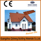 double layer tile roof galvanized sheet,roofing nail machine at factory,toyota hiace high roof
