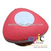 Hot Sale!!! wholesale bluetooth mini speaker ,mp3 action bluetooth speaker,bluetooth wireless stereo speaker at lowest price