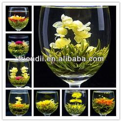 New Blossom Mango Tea
