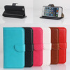 cover case for apple iphone 5,magnetic case cover for iphone 4 4s