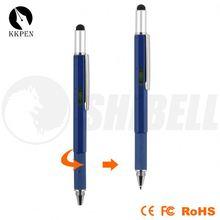 good pen pen with comb