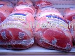 PREMIUM QUALITY HALAL BEEF MEAT READY FOR SHIPMENT