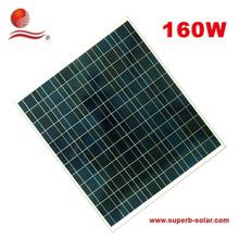 solar electric iron
