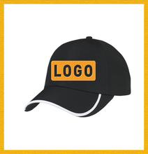 2014 custom good-quality cotton blank cap, snapback hat for adult