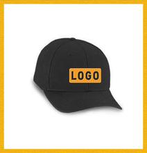 good quality cheap cotton promotional cap