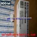 6es53930ua15 6ag1341- 1ch02- 7ae0 plc de unitronics