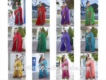 Manjula Exclusive Designer Sarees
