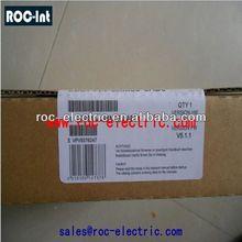 6es5454- 2ba11 6ag1420- 2ud24- 0ba1 cable de programación plc