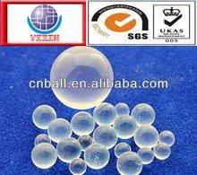 New style hot-sale 2014 wholesale ball glass xmas decor