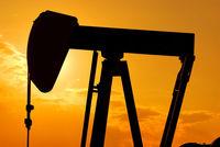 Barsrah Light Crude Oil