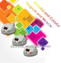 30MHZ Portable Vascular ipl handle