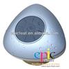 Hot Sale!!! stereo waterproof speaker ,mini speaker with waterproof,waterproof usb mini speaker at lowest price