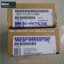6es76500ba120bx0 6ag4011-2....-...0 plc 26w electronic ballast