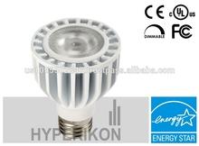 Fast Delivery 9W PAR20 LED Light Bulb