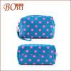 Promotion cosmetic bag,make up bag,beauty bag bean bag pillow