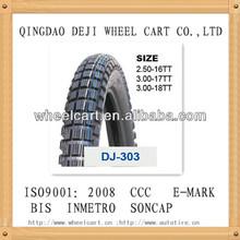 motorcycle inner tube tyre 3.00-18