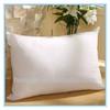 down feather duvets pillows