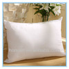 down feather duvets pillows
