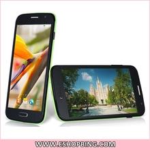 Aliexpress china opera mini analog tv mobile phone