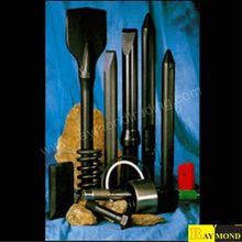 hydraulic rock hammer for sale,rock crusher hammer bit