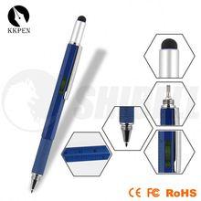 mini dry erase pen push pen