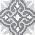 encáustico handmade telhas de cimento