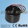 pwm motor controller,electric car dc motor