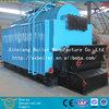 horizontal wood pellet steam boiler&wood fired steam boiler for sale