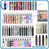 Cheap healthy e cigarette ce4 ego design for distributors