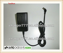wholesale price alibaba hot selling mobile phone travel charger
