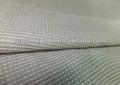 De haute qualité et vente chaude liage tissu non tissé, tissu d'ameublement indien