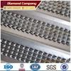 High Ribbed Formwork, temlate network high rib lath plaster stucco base metal lathing wallpaper