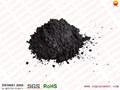 silicio de alta pureza