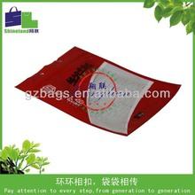 manual plastic bag sealer
