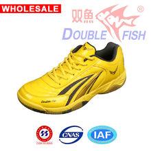 cheap basketball shoe