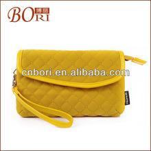 Fashion cosmetic bag bags accessorize