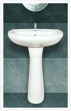 Sanitary ware Wash basin models (Sink)