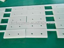 ningjin xinxing good price UHMWPE scraper foil