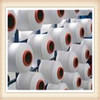 2014 new arrival FX brand high quality raw white superb polyester yarn dty 150d/48f cheap price made in china hot sale