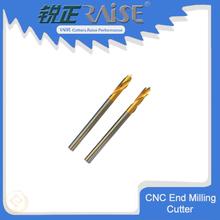 Raise high quatity 20mm blade length drill bit carbide coated carbide drill