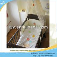 cotton children bedding set in animal design
