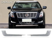 2013 CADILLAC XTS LED DRL, fog lamp,daytime driving light/DAYTIME DRIVING LAMP
