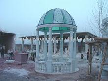 garden decration/stone statue/pavilion/sculpture