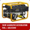 powerful generator! China TONGDU 2.0kva generations home care system(2.0kva,2.5kva,3kva,,,12kva)