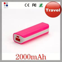 2014 Hot selling best quality new design with CE,FCC,ROHS ultra thin power bank