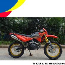 Cheap New Brozz 200cc Dirt Bike