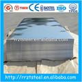 Professionnel de haute qualité!!! Acier plat checkered plancher en aluminium