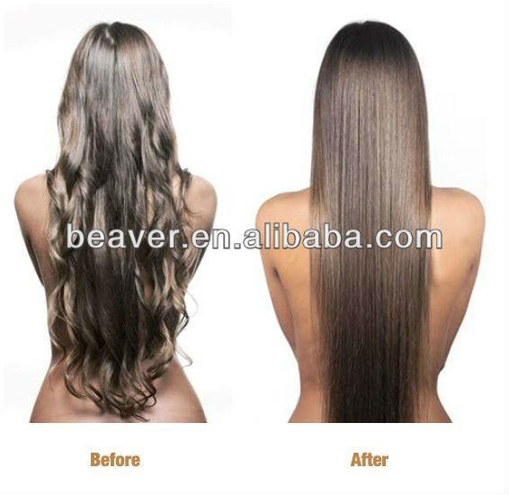 Keratin Straightening Protein Hair Treatment Products