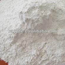 bentonite for fertilizer used on agriculture